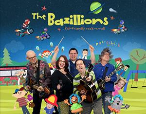 bazillions-headshot