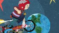 rocketbike_vid5