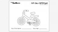 coloring_rocketbike